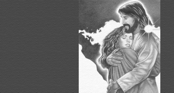 header-grey-jesus-hug